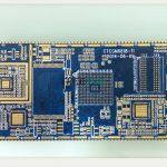 pcb circuit board manufacturing