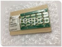 turnkey pcb assembly solution